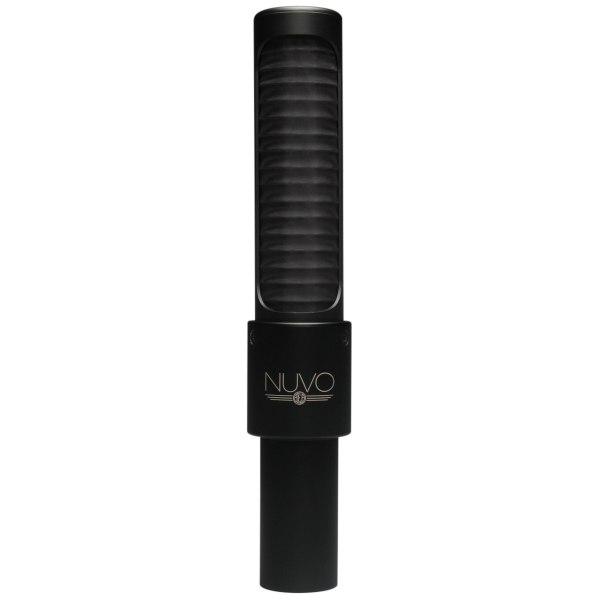AEA Nuvo N8 Phantom Powered Ribbon Microphone