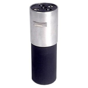 Coles 4069 XLR Adaptor for 4038