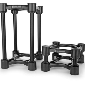 ISO-130-Monitor-Stand