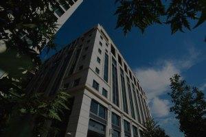 Havas-Tower Tile