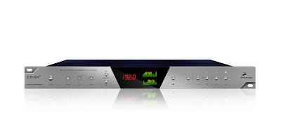 Antelope Audio Orion 32 available from Kazbar Systems