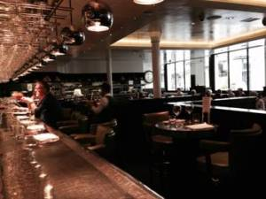 Piccolino Bar and Restaurant