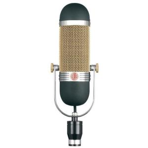 AEA R84A Phantom-powered Ribbon Microphone