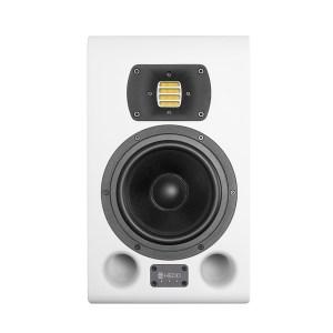 KS_HEDD-AUDIO-TYPE07MK2-WHT-FRONT