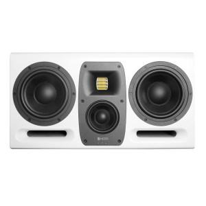 KS_HEDD-AUDIO-TYPE30MK2-WHT-Front