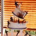 bond_cake