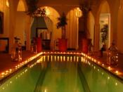 Riad-Spa-Marrakech-1