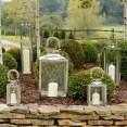 small-tall-la-rochelle-lantern (1)