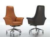 Aston-Martin-office-collection4