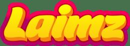 Laimz.lv Labākās Kazino un Bingo Spēles Online