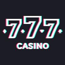 Kazino777 kazino Latvijā