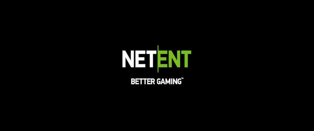 NetEnt spēles automāti Latvijā
