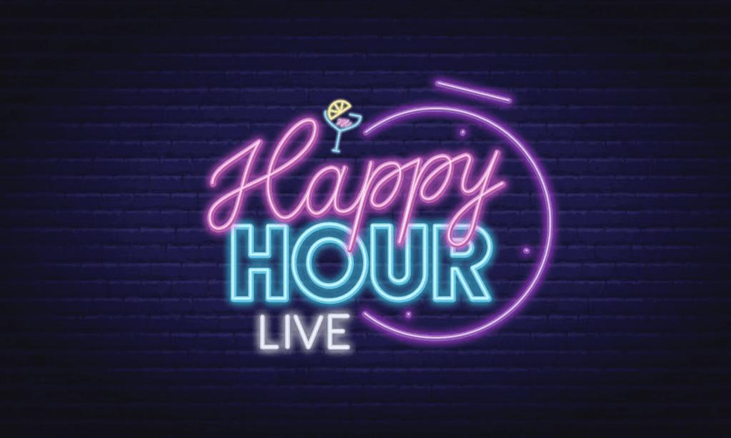 Laimīgā stunda 11.lv kazino Happy Hour