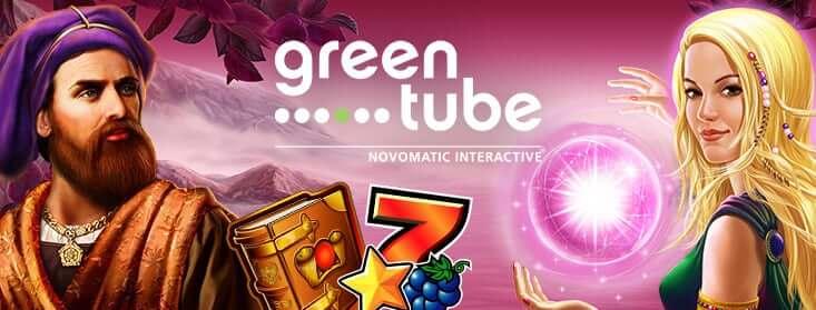 GreenTube naudas atmaksa 11.lv kazino