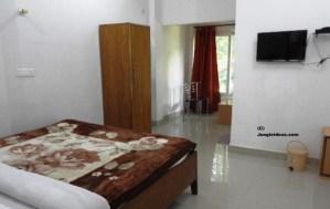 Hotels Kaziranga, Resorts Kaziranga , Lodge Kaziranga, Kaziranga, Kaziranga National Park