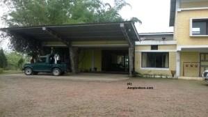 Kaziranga Hotels, Kaziranga Resorts, Kaziranga Lodges, Landmark Woods Kaziranga, Kaziranga