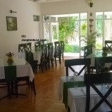 Bon Habi Resort, Kaziranga Hotels. Kaziranga Resorts, Kaziranga Guesthouse, Kaziranga Homestay