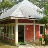 Hotels Kaziranga, Resorts Kaziranga, Lodges Kaziranga, Kaziranga, Kaziranga National Park