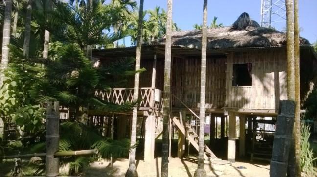 Kaziranga National Park, Assam, Assam Tourism, Places in Assam