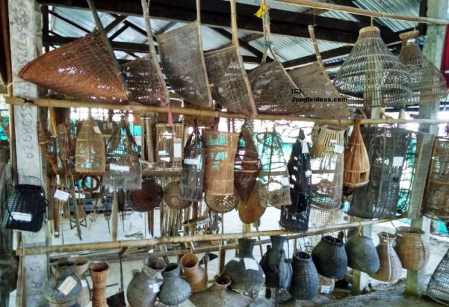 Kaziranga National Park, Assam Handicraft, Assam Handlooms, Bell Metal Assam