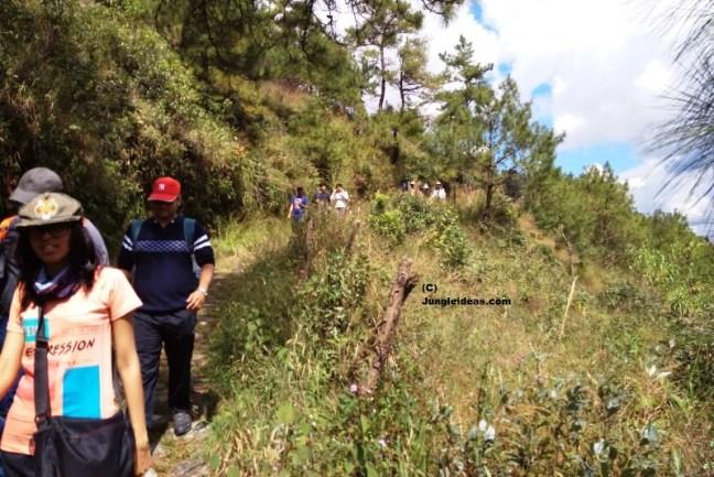 Shillong, Kaziranga National Park, Shillong Tour, Shillong Taxi, Shillong Kaziranga