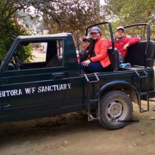 Pobitora Wildlife Sanctuary, Kaziranga National Park, Pobitora Safari, Pobitora Hotels