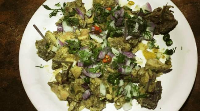 Assamese cuisine, Kaziranga Assam, Assamese cuisine, Kaziranga Assam, North East India Cuisine, Nagaland cuisine
