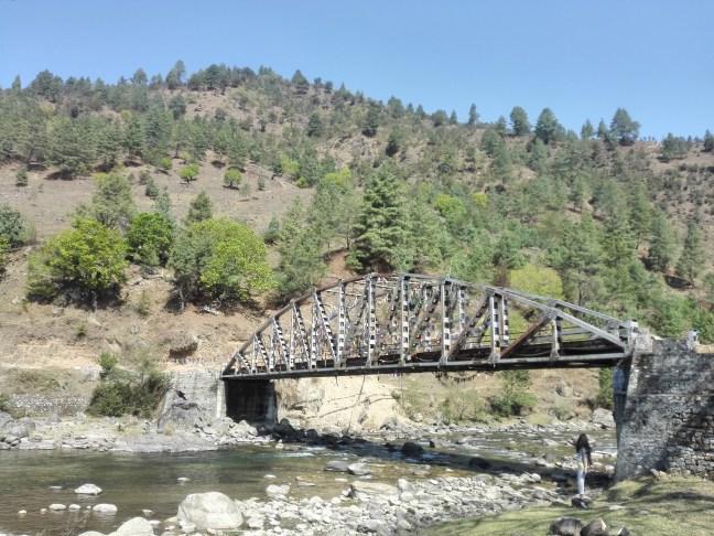 Kaziranga, Arunachal Pradesh, Tawang, Ziro, Bomdila, Roing, Mayodia, Arunachal Tour