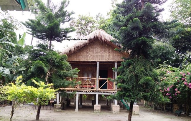 Kaziranga National Park, Ecotourism in Assam, Tribal Stay in Assam