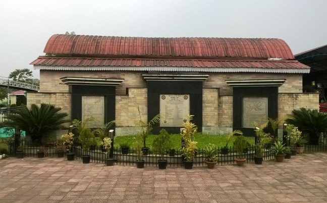 Kaziranga National Park, Museums of Assam, Monuments of Assam, Assam