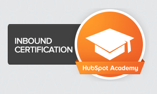 Hubspot Inbound Certification Course_thumbnail