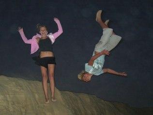 06.04.23 sam sara jumping dunes