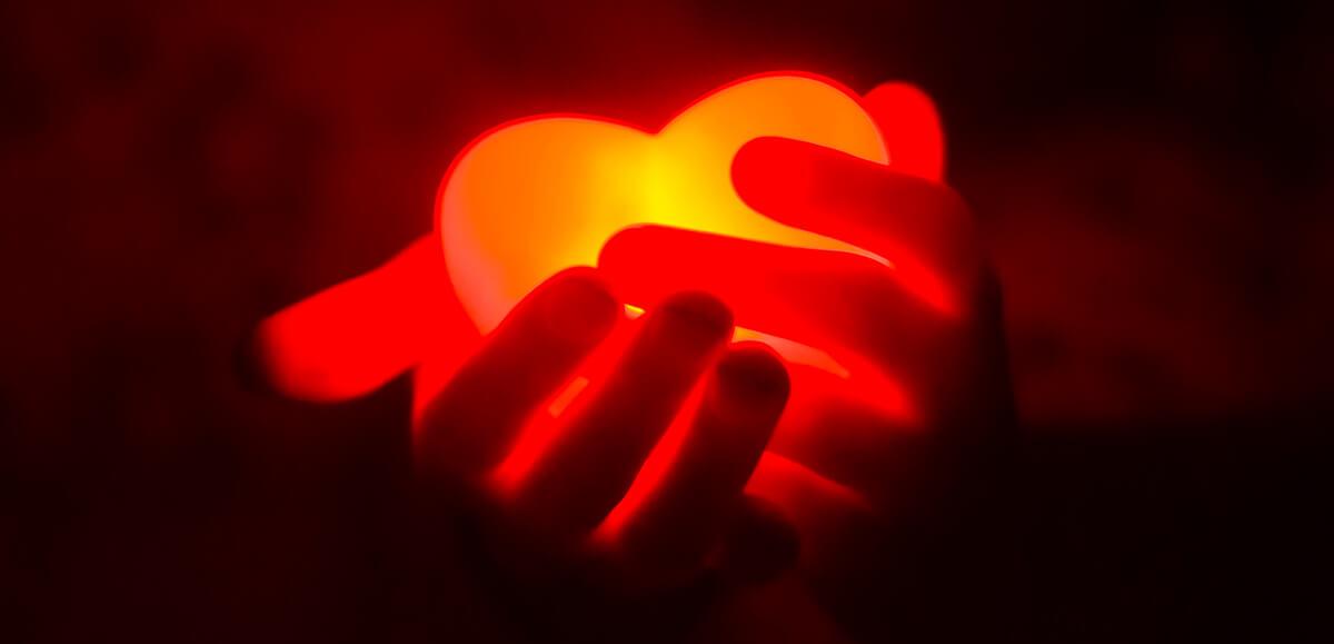 川柳:TO HEART