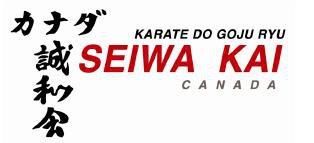 seiwa-kai-canada-logo