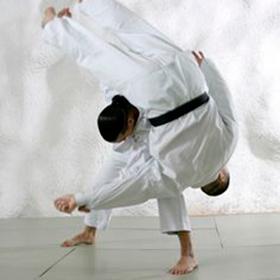 Jujitsu KazokuSport