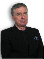 Kurashov