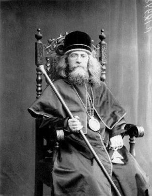 Bishop_Simeon_Shleev