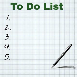 pict-to-do-list-749304_640