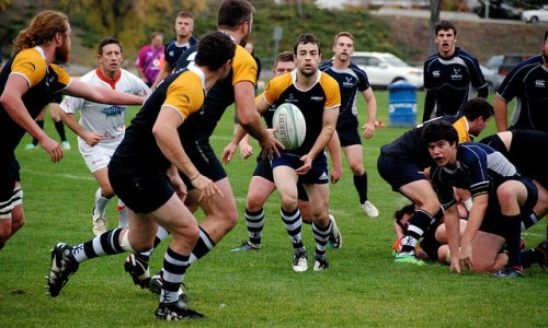 rugby-1054277_640