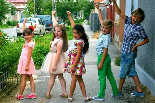 kids-835146_640