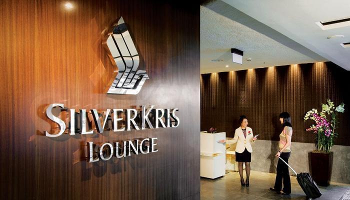 T3_silverkris_lounge_entrance