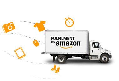 AmazonServices_UKTI_FBA_381x260._V374948729_
