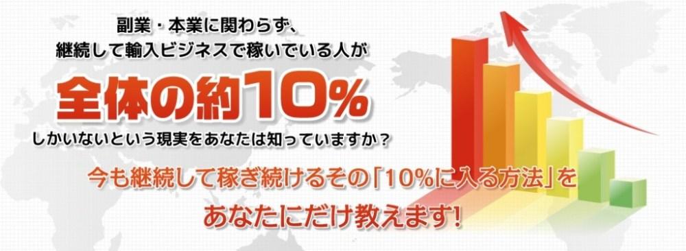 Baidu IME_2015-11-11_1-22-38