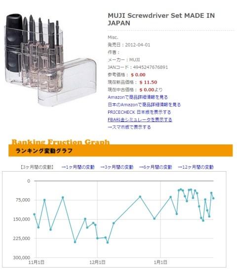 Baidu IME_2016-1-27_16-59-7