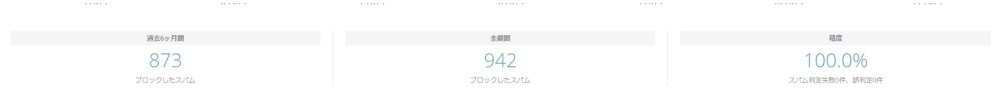 Baidu IME_2016-7-27_15-20-4