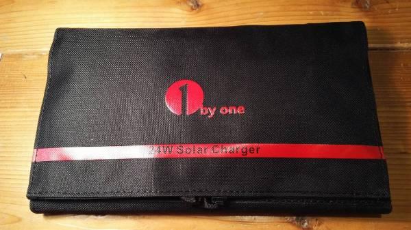 1byone-solar-chager018