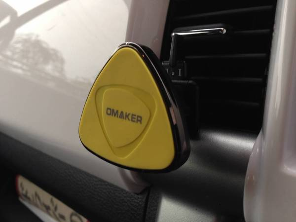 omaker-magnet-holder054