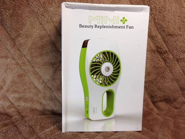 best-fire-mini-fan-mist001