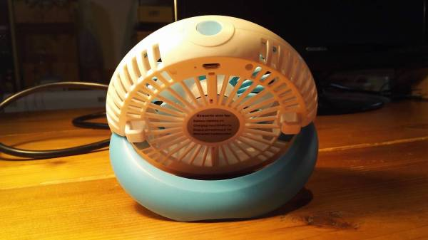 best-fire-mini-fan008