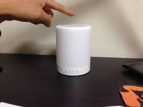 stoog-bluetooth-speaker-light019
